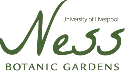 Ness Botanic Gardenss.png