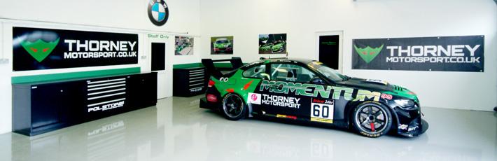 Thorney Motorsport.jpg