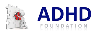 ADHD Foundation.png