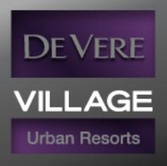 DeVere Village Logo.jpg