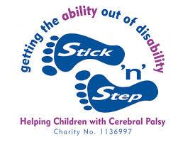 Stick n Step.jpg