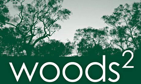 Woods Squared.jpg