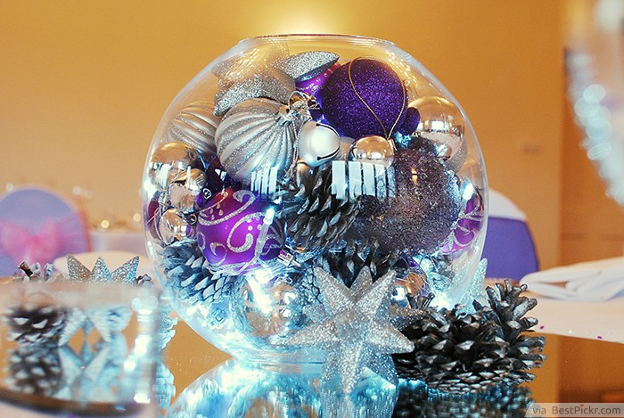 bauble fishbowl with cones.jpg