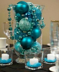 Baubles in Hurricane Vase.jpg