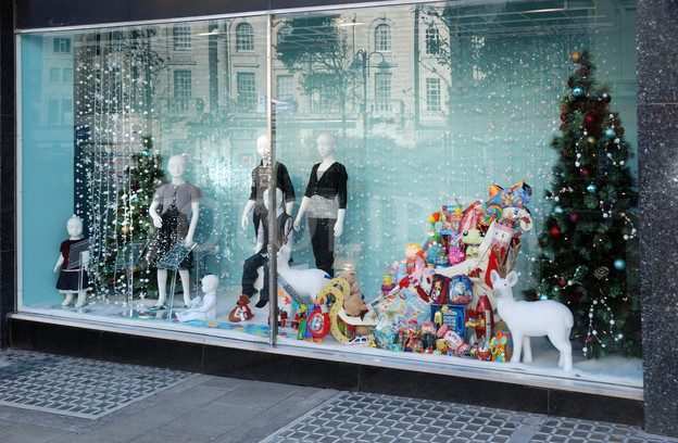 shop window - large.jpg