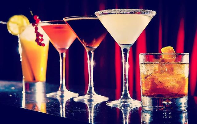 Looking for something different for a night out with friends or workmates...get in touch and ask about our epic new cocktail safari events!!! #cocktailsafari #cocktails #poshpubcrawl #vip #noqueue #party #henparty #nightsout #citylife #getfunked