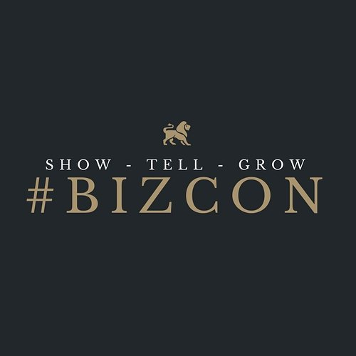 Looking to grow your b2b client base in Liverpool? Watch out for more details on the #bizcon coming soon! #b2b #business #businessgrowth #expo #liverpool #getfunked