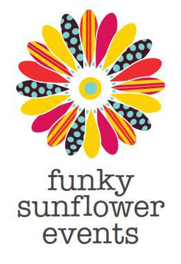 Funky Sunflower Events