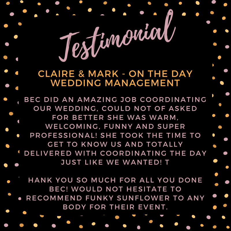 TESTIMONIAL - Claire & Mark.png