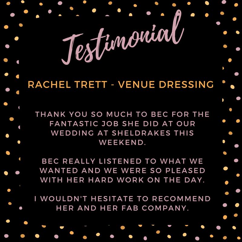 TESTIMONIAL - Rachel Trett.png