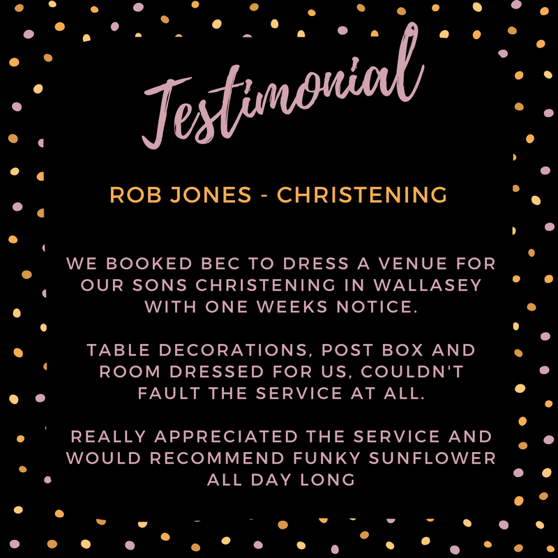 TESTIMONIAL - Rob Jones.png