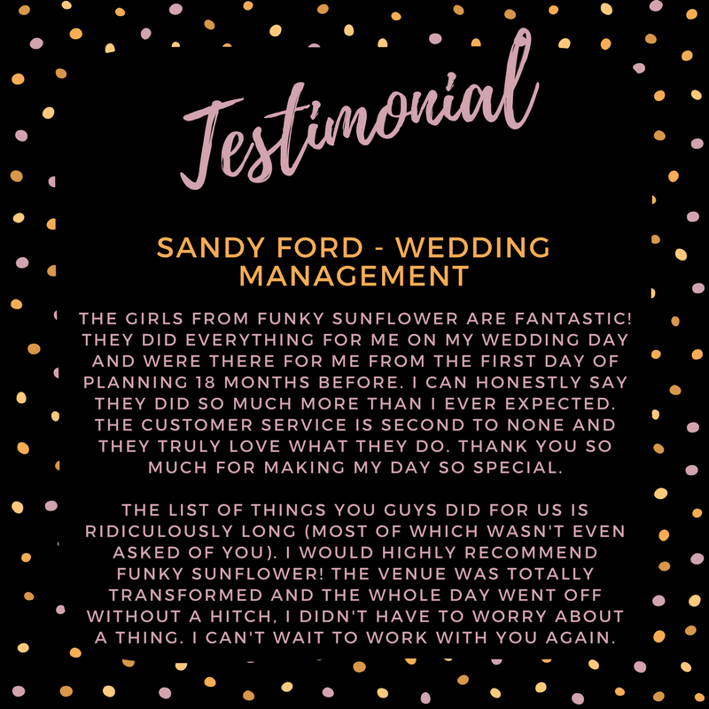 TESTIMONIAL - Sandy Ford.png
