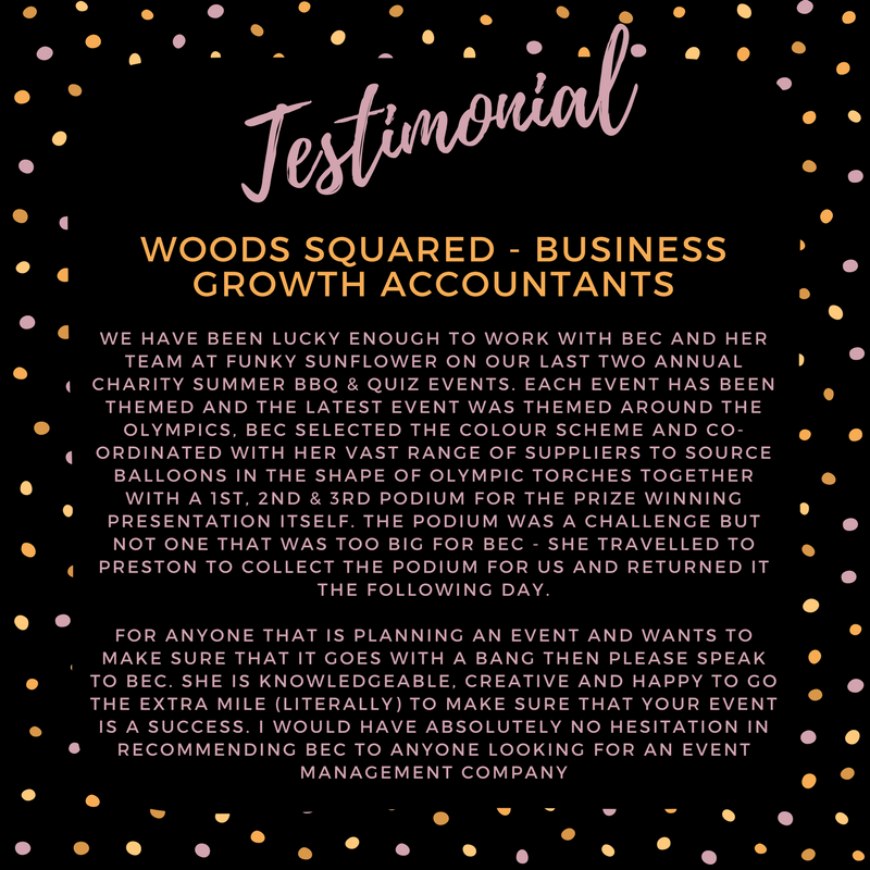 TESTIMONIAL - Woods Squared.png