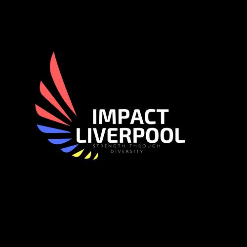 IMPACT liverpool