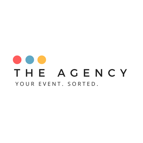 The Agency Logo without Website.png