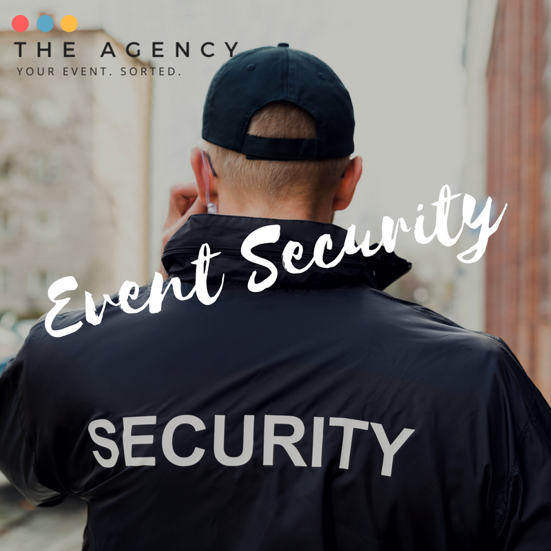 Event security - SWT Wirral provides security to Merseyside, Cheshire and North Wales. From manned guarding to corporate security, from venue security to beer festivals we have you covered. Using SIA licenced operatives your event is in safe hands.
