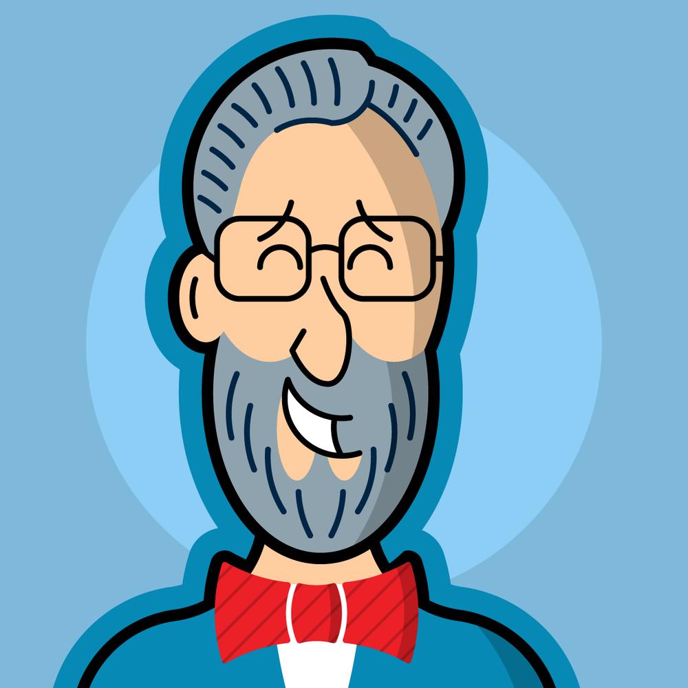 Dr. Seuss (1904-1991)