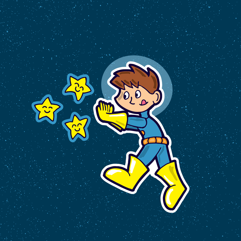 The_Boy_in_the_Stars_1.png