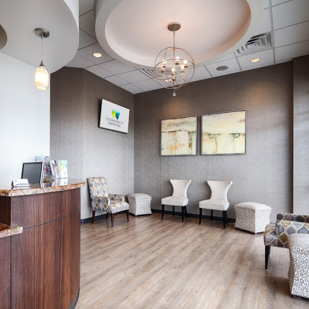 ConnectDentalSpecialists_office_Sq_v2.jpg