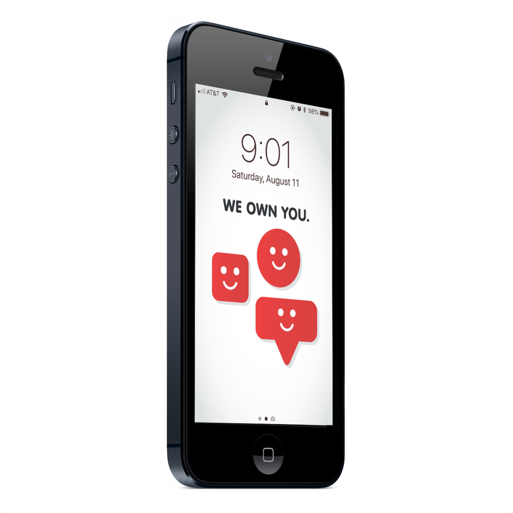 Phone_Notifications_Mock_Up_1200x1200.png