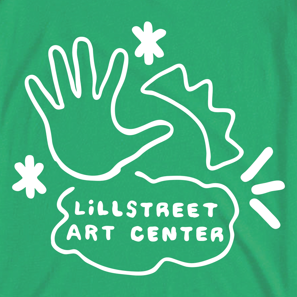 255_Lillstreet_Art_Center_1200x1200_1.png