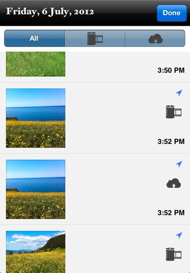 iPhonePics.jpg