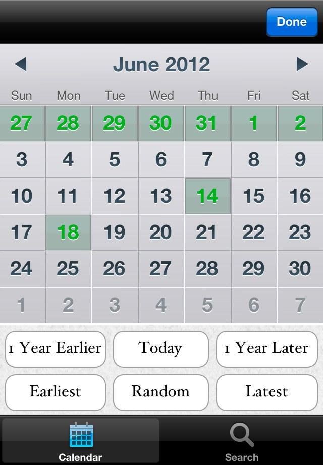 iPhoneCalendar.jpg