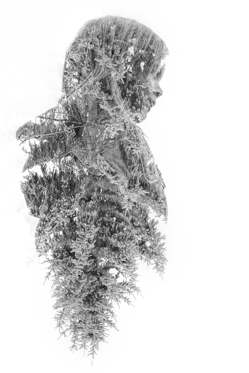 IMAGE: http://static.squarespace.com/static/5025201ae4b0356acce5858d/518d09bee4b07b325ef752f9/518d09d3e4b0c2314e2491ef/1368197589451/Johan_Stephan-3304.jpg