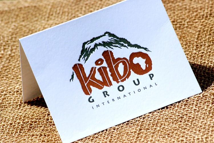 kibo_letterpress1.jpg
