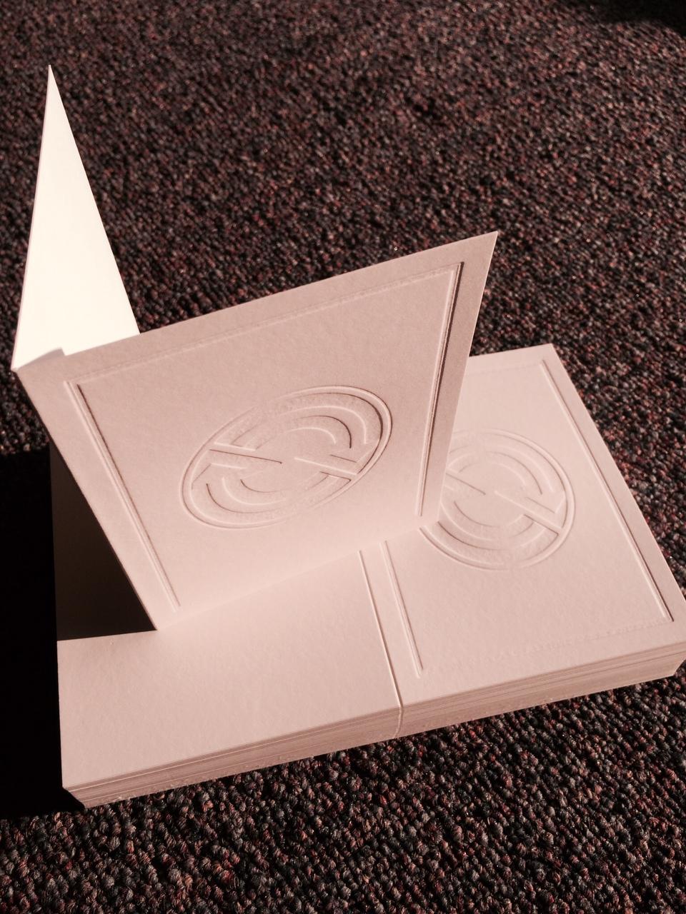Blind Letterpress.JPG
