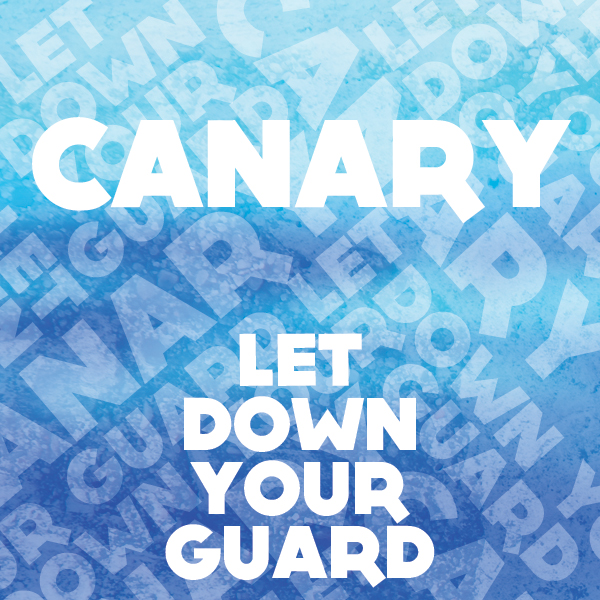 Let Down Your Guard Digital Release Final.jpg