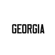 tight-knit-state-georgia-thumb-cruvie.jpg