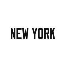 tight-knit-new-york-thumb-cruvie.jpg