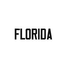 tight-knit-state-florida-thumb-cruvie.jpg