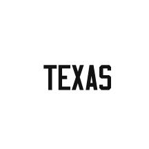 tight-knit-state-texas-thumb-cruvie.jpg