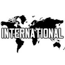 tight-knit-international-thumb-cruvie.jpg