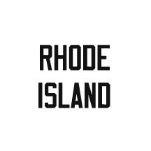 tight-knit-state-rhode-island-thumb-cruvie.jpg