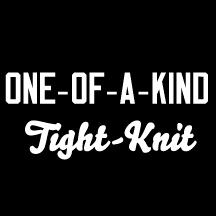 tight-knit-one-of-a-kind-thumb-cruvie-2.jpg