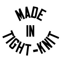 tight-knit-made-in-thumb-cruvie.jpg