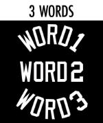 cruvie-word-box-three.jpg