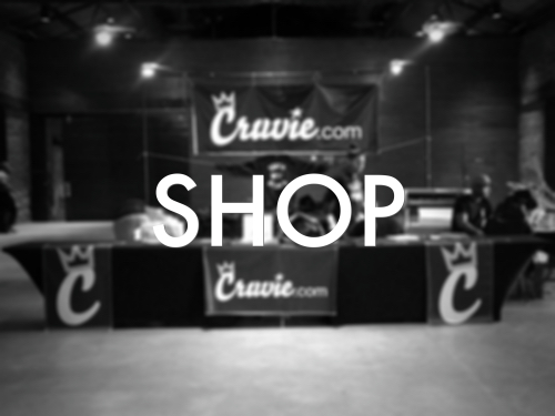 Cruvie-thumbnails2_Fotor.jpg