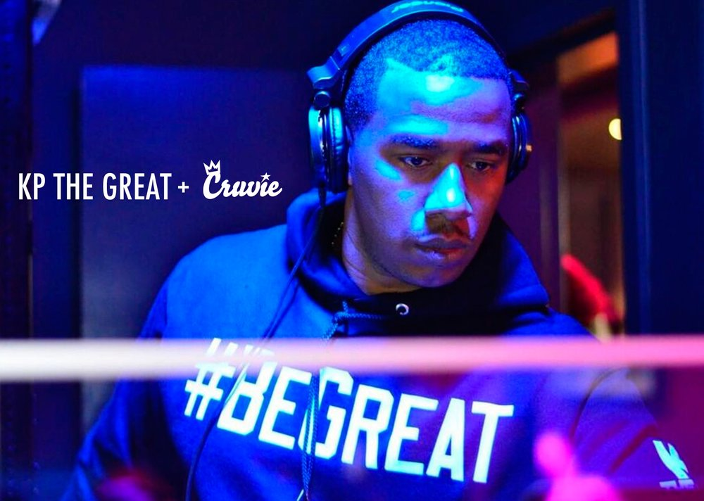 cruvie-KP-THE-GREAT-banner-2.jpg