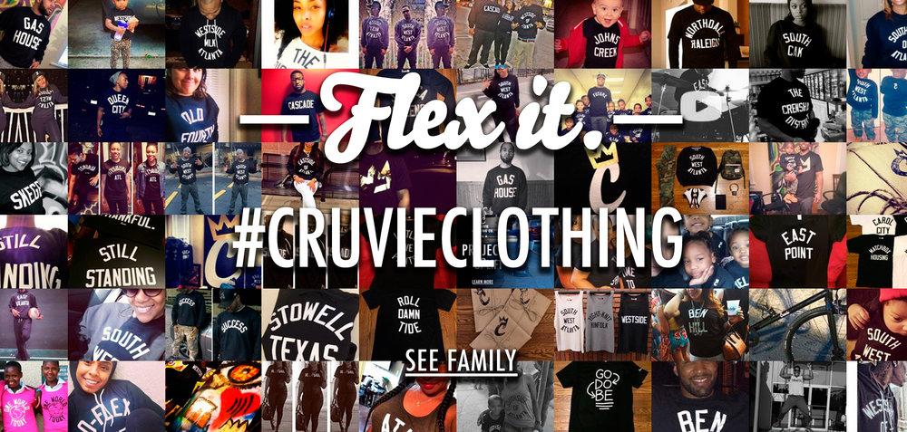 flex-it-cruvie-clothing-banner-2.jpg