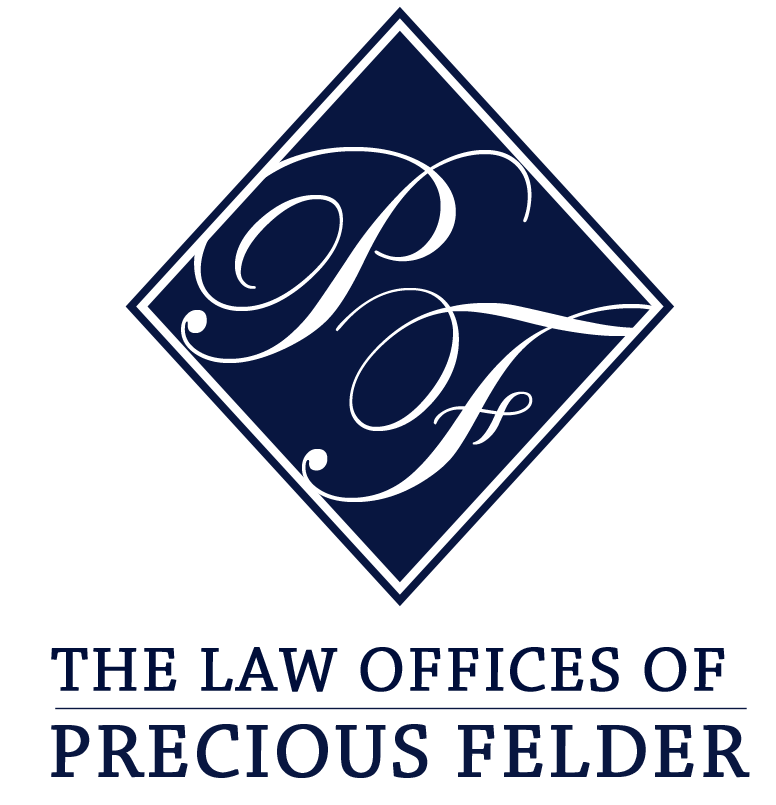 law-offices-of-precious-felder.png