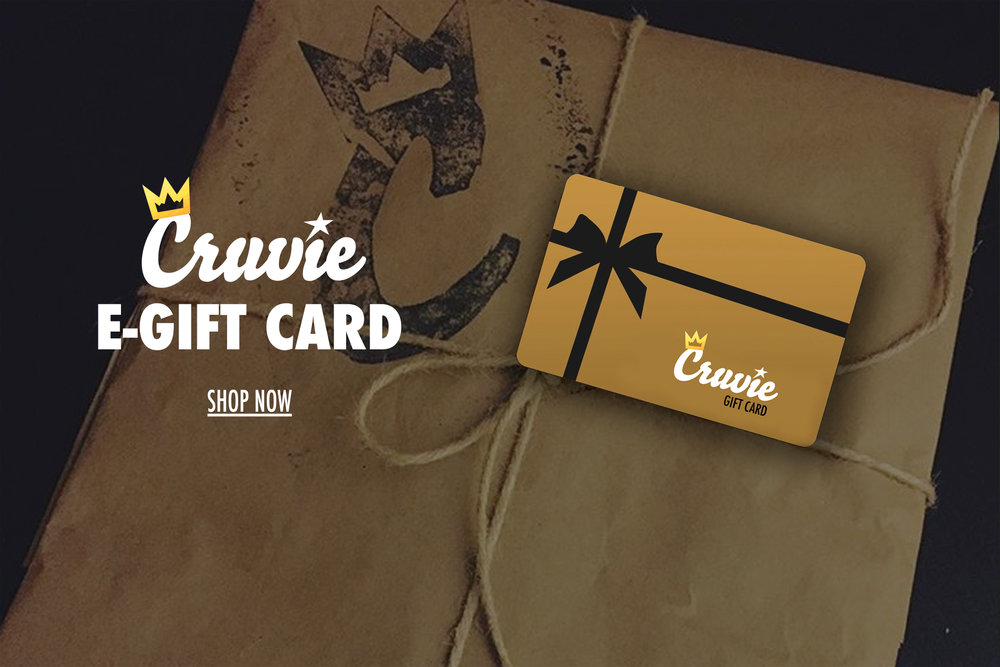 GIFT-CARD-CRUVIE-BANNER-2.jpg