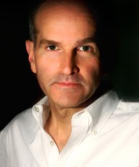 Len-Portrait-3.jpg