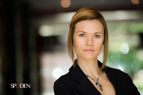 Reston VA Headshot Executive Portrait photographer