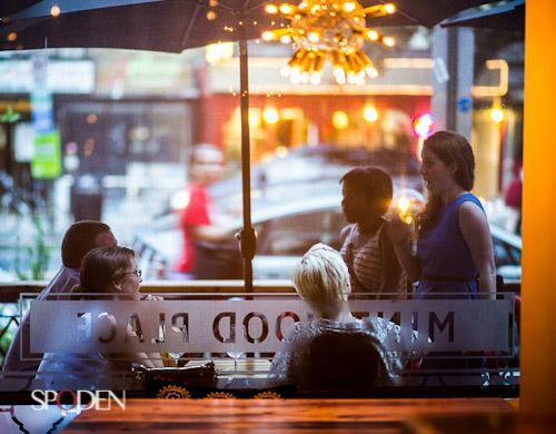 Tysons Corner McLean VA Event Photographer