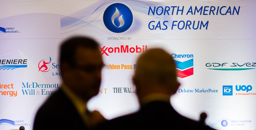 North American Gas Forum -413.jpg