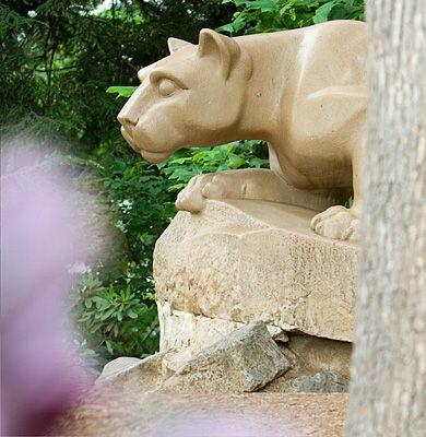 Penn State Nittany Lion.jpg